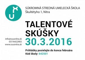 talentove-skusky-2016