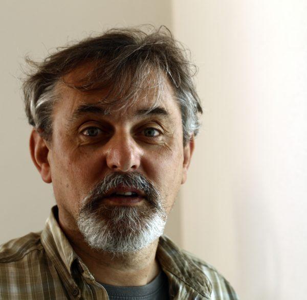 Mgr. Ján Huňady, PhD.